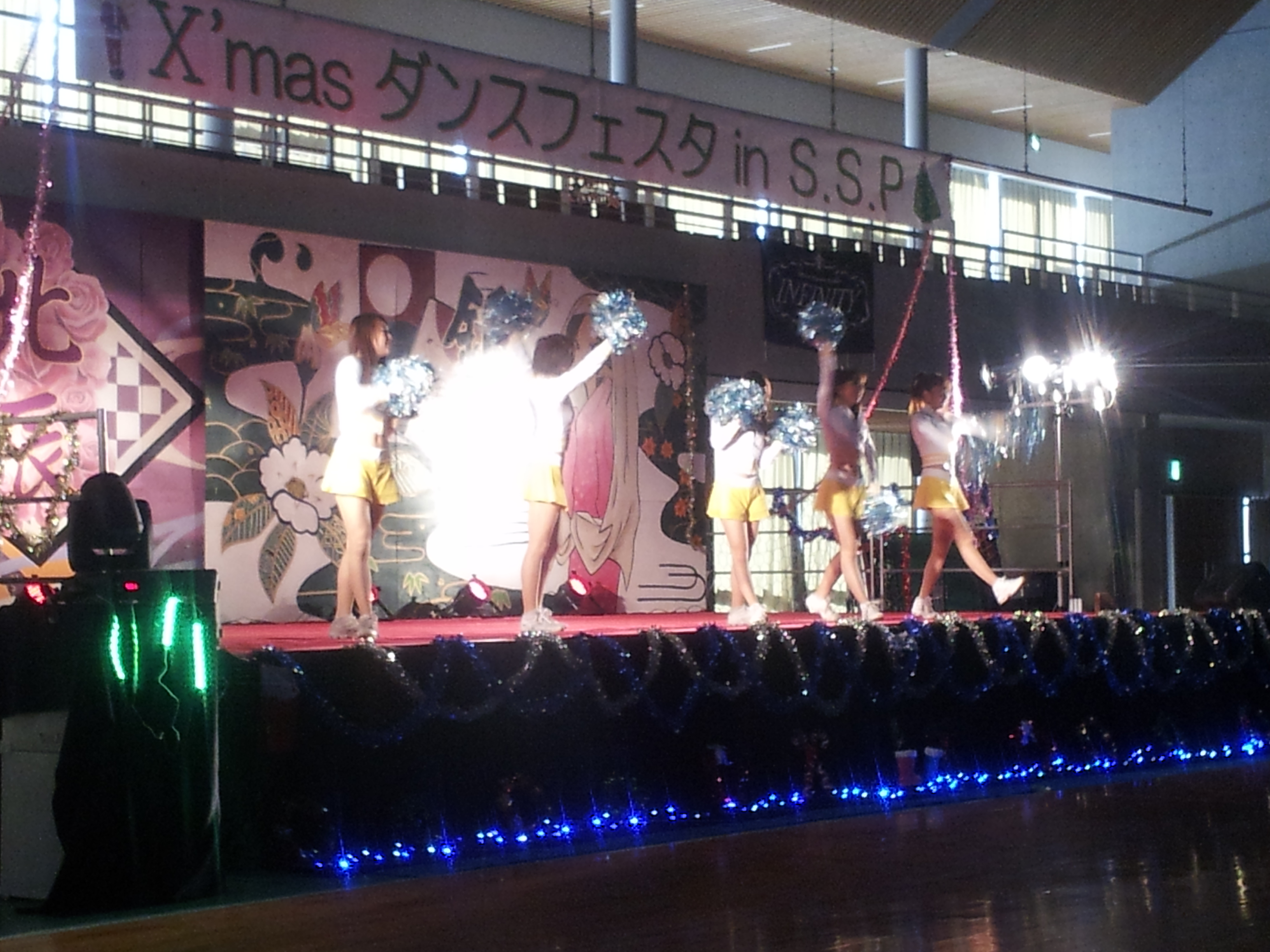 2011-12-25_13.01.46.jpg